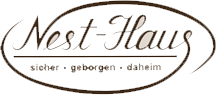 Nest-Haus
